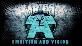 Austin Aries WWE Theme Song 2017
