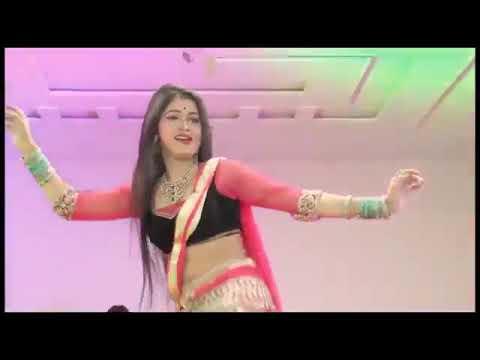 Xxx Mp4 Hindi Vidio Song 3gp Sex