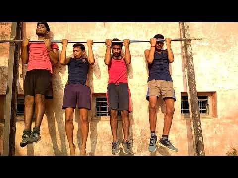 Xxx Mp4 Rewa Army Beam Apsu Stadium With Prashant Shukla Teonthar 3gp Sex