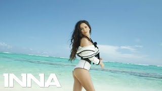 Download INNA - Heaven | Official Music Video