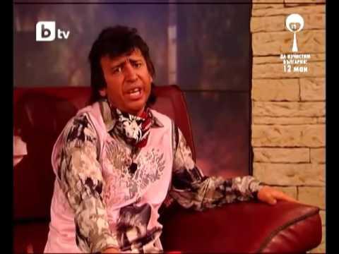 Xxx Mp4 Шоуто на Слави Защо роми откраднаха кабели на ДАНС Виктор Калев 3gp Sex