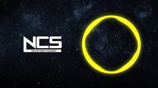 3rd Prototype - I Know [NCS Release]