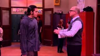 Mr. Young - S01E21 - Mr. Servant