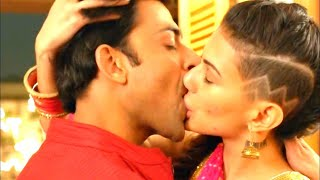 New Couples 😘 Bhut pyar karte hai tumko Sanam 😍 New Whatsapp Status Video