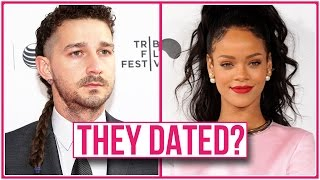 Download 21 Celeb Couples You Totally Forgot Dated