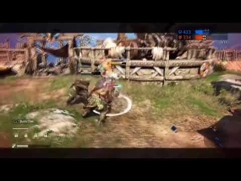 Xxx Mp4 Terrified Conqueror 2 Raiders 1 Hit 3gp Sex