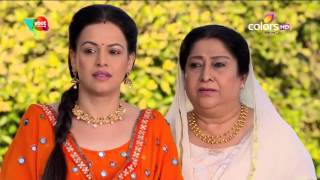 Kasam - 8th March 2016 - कसम