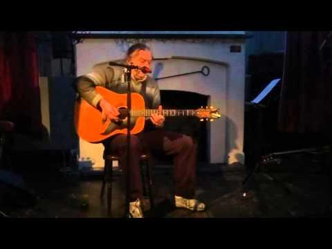 Xxx Mp4 Gavin Roberts Black Girl In The Pines Live Cross Keys Gloucester UK 3gp Sex