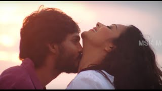 En Anbe Vaaa..Video Song Full HD | 9 Thirudargal Tamil Movie Songs