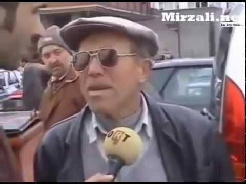 Türkiyedeki En Komik Videolar Top 10