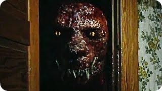 THE BYE BYE MAN Trailer 3 & TV Spots (2017) Horror Movie