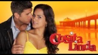 Cosita Linda (Trailer)