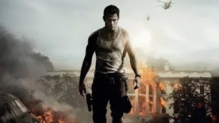New Action Movies 2017   Best Martial Arts Movies Full Movie Hollywood {French}}