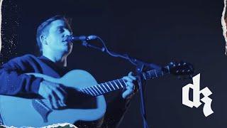 Dermot Kennedy - Glory (Live in Dublin)