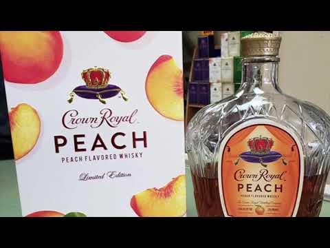 Xxx Mp4 Crown Royal Peach Review Real Or Fake 3gp Sex