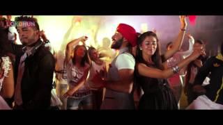 New Punjabi Songs 2016 ● Wine ● 22G Tussi Ghaint Ho ● Latest Punjabi Songs 2016