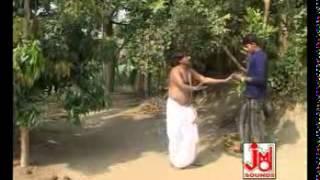Manus apon taka por new bangladasi folk song