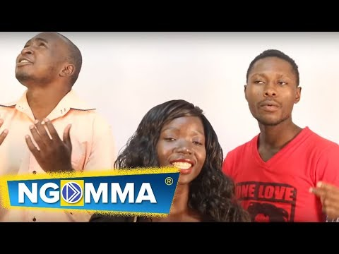 Xxx Mp4 Nashukuru Sheila Ft Sanny B Official Video 3gp Sex