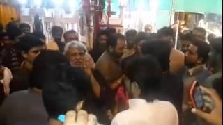 Sindhi Noha