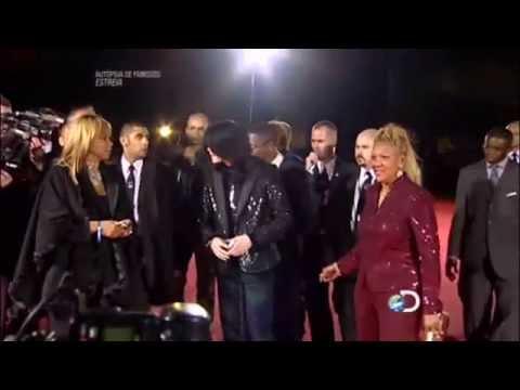 Autópsia de Michael Jackson Full HD 1080p Discovery Channel Parte 1 Português Br