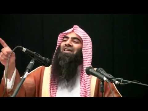 Barelvi Babaa Qabar Main Kuch Na Kar Saka 7/8 Shk Tauseef Ur Rehman Ahle Tawheed Ki Fatah