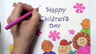 Easy Children