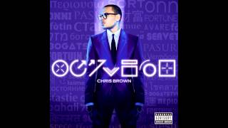 Chris Brown - Stuck On Stupid (Fortune Deluxe Edition
