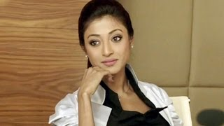 Download Paoli Dam, Srabanti or Arpita - Guess The Actress 3Gp Mp4
