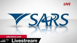 SARS Inquiry - Luther Lebelo, Hlengani Mathebula, 28 September 2018 PT2