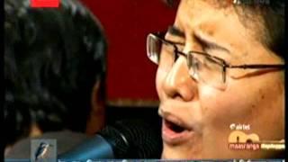 Shayan-Ke Jashre (S. D. Burman Cover) @ Maasranga Unplugged