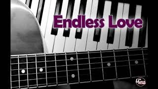 LC Beats Exclusive - Endless Love (Free beats)