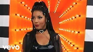 La Bouche - Be My Lover (ZDF IFA 31.08.1995) (VOD)