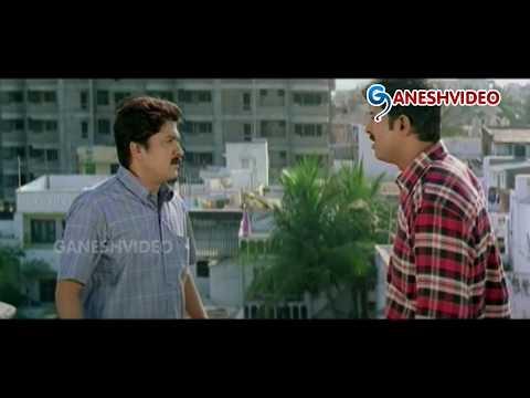 Xxx Mp4 Cheppave Chirugali Movie Parts 6 13 Venu Thottempudi Ashima Bhalla Sunil Ganesh Videos 3gp Sex