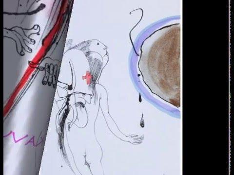 Xxx Mp4 PALMIZANA EROTIC ART IN CROATIA SURLE 3 3gp Sex