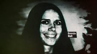 Bundy 20 20 Pt 2  Ted Bundy murders women, whose disappearances cause fear around Washington