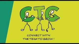 CTG recrute ses futurs talents