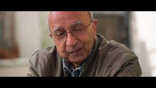 Syed Rizvi - Sixty years as an ex-Muslim