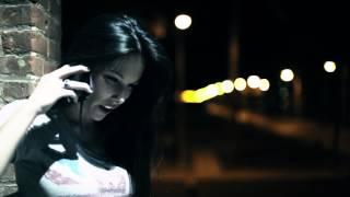 ANIMUS 2013 Movie