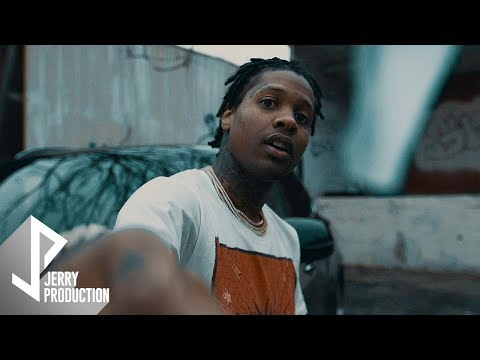Xxx Mp4 Lil Durk When I Was Little PREVIEW Shot By JerryPHD 3gp Sex