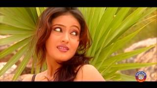 Oriya Love Song | Dinara Bayasa | ODIA Romantic Songs | Suna Palanka | Full HD VIDEO