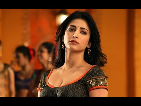 Best of Shruti Hassan - Images