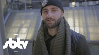 Opium | Warm Up Sessions [S8.EP46]: SBTV