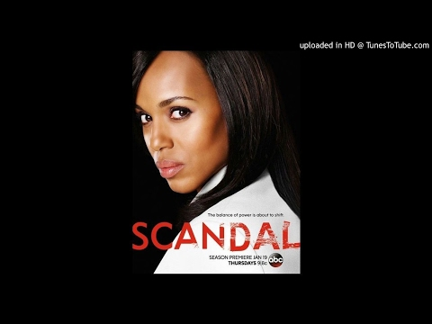 #Scandal 612 Thoughts By Katrina Pavela (AUDIO)_001