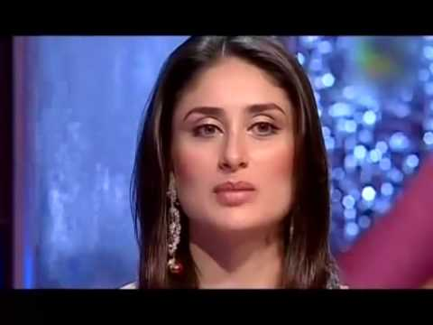 Xxx Mp4 Kareena Kapoor Wants To Settledown With Saif Ali Khan 3gp Sex