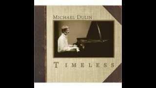 Michael Dulin- Clair De Lune (Timeless)