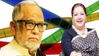 রাজ্জাক কবরী জুটি কেন এত সফল ছিল??? BD Actress Kobori  BD Actor Razzak