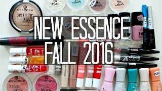 NEW essence Fall 2016   samantha jane