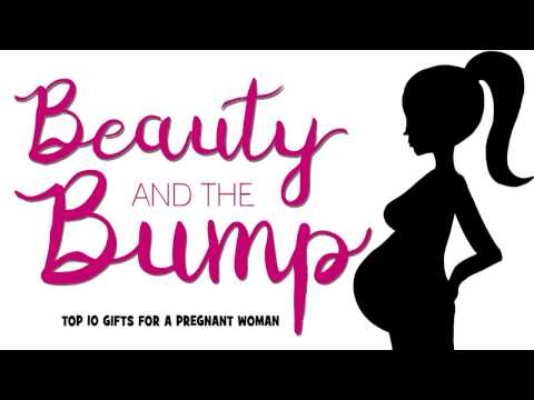 Xxx Mp4 Top 10 Gifts For Pregnant Women 3gp Sex