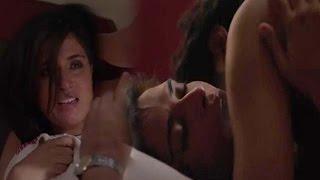 Richa Chaddha Sex Scene | MASAAN