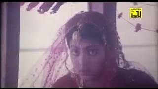 bangla best song by mojibor